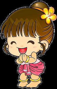sawasdee-thailand-greeting-welcome-sign-