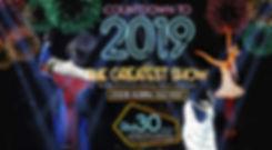 countdown-29x16cm-nov18.jpg