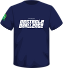 obstacle challenge amend2-04.png