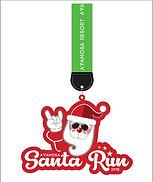 Santa Run Medal 18 .jpg