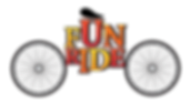 funride png-04.png