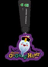 Go Ghost Hunt Lanyard V -01_edited.png