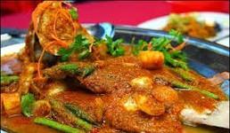cny food2_edited.jpg