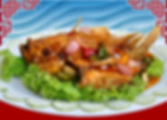 Sweet and Sour Fish Promotion .jpg
