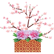 Flower3 .png