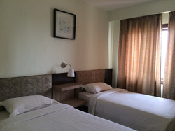dsavoy condotel room
