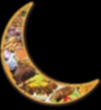 ramadan-03.png
