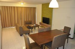 dsavoy condotel 3 room