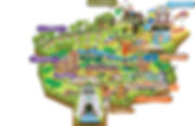 Resort_Map.jpg