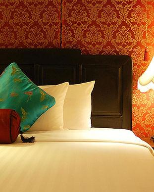 cny hotel1.jpg