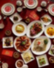 CNY+eve+dinner.jpg