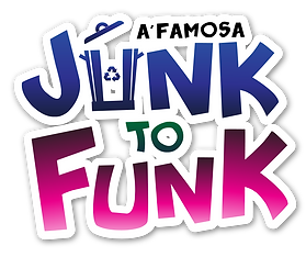 junk to funk 2020-03.png