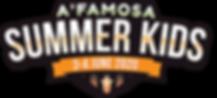 summer kids amend3 website-02.png