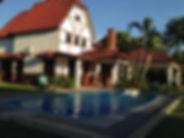 2016082230-villa.JPG
