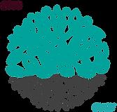 jnsv_logo_horizontal-e1539866413727.png