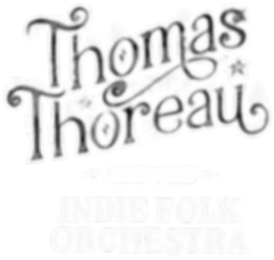 1 Title Card 16x9 TIGHT INVERT.png