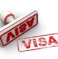 Visa Stamp.jpg
