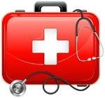 Doctor & Medical Help