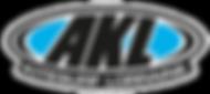 akl-new (1) - Petit.png