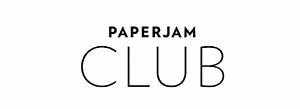 Paperjam Small.png