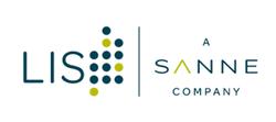 LIS_SANNE Logo
