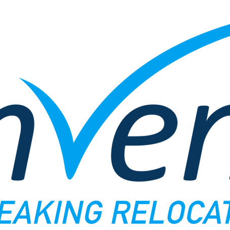 """LuxRelo is proud to announce the launch of """"Bienvenue! The French-Speaking Relocation Network"""""""