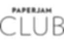 LuxRelo | Chambre de Commerce Luxembourgg