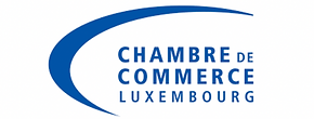 Chamber of Commerce-Small.png