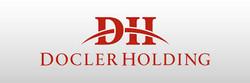 Logo Docler