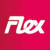 Apps_Flex Car Sharing.png