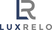 Logo LuxRelo_Relocation Services.png