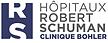 Hopital Boehler.png