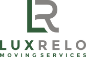 Logo LuxRelo_Moving Services_GREEN.png