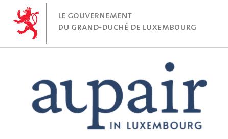 Communiqué Gouvernement Luxembourg: Accueillir un jeune au pair en toute sécurité