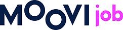 2021_logo-moovijob-rgb-png.png