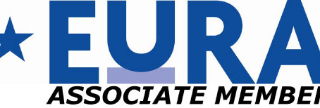 LuxRelo has become an Associate Member of EuRA