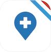 App_Doctena.png