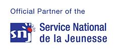 SNJ_Logo Partnership_EN.png
