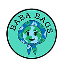 Baba Bags Logo (1).png