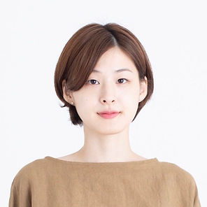 nanako kobayashi.jpg