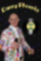 Danny Phoenix   Sixties Hits Tribute Show