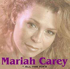 Almost Mariah Carey