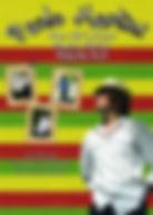 Jamie King McArthur | Paolo Nutini Tribute Show