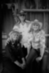 Country From Then 'Till Now | Country Tribute Show