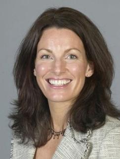 Karen Bremner