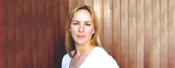 Debra Searle MBE