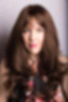 Chloe Foston | Karen Carpenter Tribute