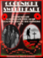 Down Memory Lane | Wartime Tribute Show