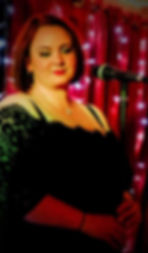 Lynn Goff | Solo Vocal Entertainer