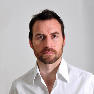 Colin MacLachlan